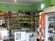 Продается действующий бизнес в Батуми. Возможность продажи по частям. Фото 4