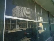 Купить коммерческую недвижимость в Батуми на Новом бульваре Фото 1