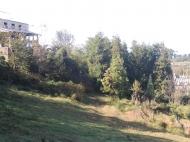 Купить участок в Махинджаури, Зеленый Мыс. Фото 1
