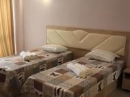 Продается гостиница на 18 номеров в Батуми. Купить гостиницу с видом на море в Батуми, Грузия. Фото 4