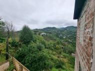 Купить частный дом в курортном районе Кобулети, Грузия. Фото 11