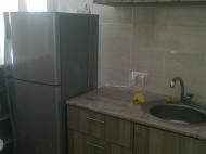 Аренда квартиры с ремонтом и мебелью в прибрежном районе Батуми Фото 8