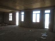 Купить квартиру в сданной новостройке в старом Батуми с видом на море Фото 5