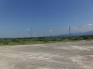 Продается земельный участок у моря в Кобулети, Грузия. Выгодно для инвестиционных проектов. Фото 6