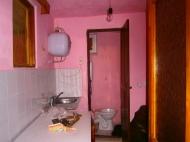 Купить квартиру в старом Батуми Фото 2