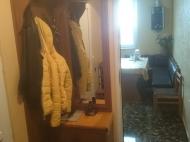 Аренда квартиры в Батуми,Грузия. С ремонтом и мебелью. Фото 9