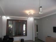 Аренда квартиры в центре Батуми, с ремонтом и мебелью. Фото 12