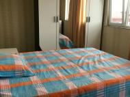 Квартира в Батуми у моря с современным ремонтом Фото 8