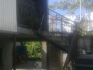 Частный дом в прибрежном районе Батуми Фото 2