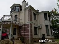 3-этажный дом c участком на продажу!  Фото 2