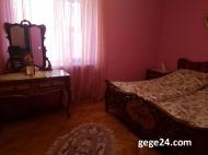 Квартира в центре Батуми. Фото 7