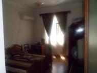 """Квартира в центре старого Батуми  в престижном доме, возле гостинницы """"Интурист"""" Фото 8"""