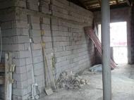 იყიდება ბინა ახალჩაბარებულ სახლში ბათუმში.ზღვის ხედით. ფოტო 5
