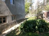 Дом с участком в Хелвачаури, Аджария, Грузия. Фото 5