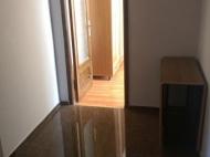 Квартира у моря в Батуми Фото 3