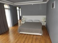 Купить отель в Батуми. Продается отель на 10 номеров в центре Батуми. Продажа отеля в центре Батуми. Фото 13