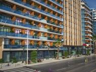 """""""LA QUINTA BY WYNDHAM"""" - многофункциональный комплекс гостиничного типа на берегу Черного моря в Батуми. Комфортабельные апартаменты в ЖК гостиничного типа на Новом бульваре Батуми, Грузия. Фото 5"""
