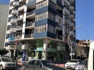 """MODERN HOUSE"" 14-этажный элитный дом, на ул.Царя Парнаваза, угол ул.С.Химшиашвили в центре Батуми. Фото 3"