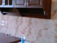 Квартира с ремонтом у моря в Батуми Фото 3