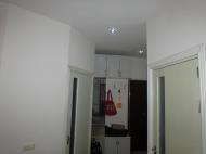 Квартира в центре Батуми. Купить квартиру c ремонтом в центре Батуми, Грузия. Фото 3