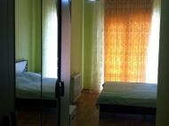 Аренда квартиры в центре Батуми. Снять большую квартиру с ремонтом в Старом Батуми. Фото 7