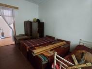 Купить частный дом в курортном районе Кобулети, Грузия. Фото 18