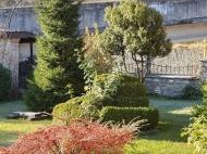 """Villa Ananuri"" Hotel for sale with 7 rooms in Ananuri, Georgia. Photo 19"