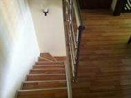 Аренда квартиры в центре Батуми. Снять большую квартиру с ремонтом в Старом Батуми. Фото 6