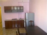 Apartment  to rent next to McDonalds in Batumi Photo 5