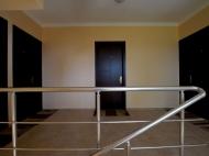 Отель на 14 номеров в Уреки на берегу Черного моря в Грузии. Пляж с уникальным черным магнитным песком. Фото 8