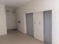 Продаётя 2 комнатная квартира в Батуми в уникальном месте с видом на море Фото 24