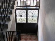 Квартиры в новостройке в тихом районе Батуми,Грузия. Жилой дом в тихом районе Батуми на ул.Д.Агмашенебели, угол ул.Табидзе. Фото 5