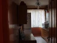 Аренда квартиры у моря в Батуми, Грузия. Фото 19