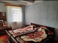 Продается частный дом с земельным участком в Зугдиди, Грузия. Фото 5