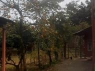Продается частный дом с земельным участком в Уреки, Грузия. Фото 5