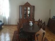 Купить частный дом в центре Батуми Фото 3