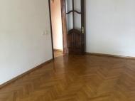 Продажа квартиры в Батуми, Аджария, Грузия. Фото 4