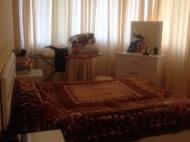 Квартира с красивым и стильным дизайном в центре Батуми Фото 6