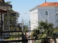Квартира у моря в центре Кобулети,Аджария,Грузия. Фото 1