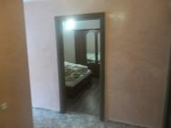 Аренда квартиры с современным ремонтом в Батуми Фото 5