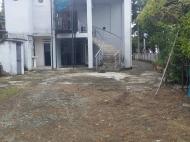 Продается частный дом у моря в Кобулети, Грузия. Выгодно для коммерческой деятельности. Фото 2