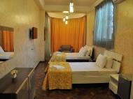 Действующая гостиница на 10 номеров в Батуми Фото 13
