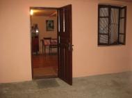 Дом в центре Кобулети. Купить дом в Кобулети. Фото 7