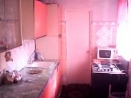 Квартира с ремонтом в старом Батуми Фото 13