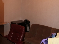 Аренда посуточно в центре Батуми Фото 3