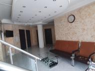 Продажа элитного отеля на 6 номеров с рестораном на 45 мест в Батуми, Грузия. Фото 15