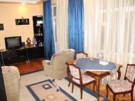 Аренда квартиры у моря в Батуми. Снять квартиру у моря в Батуми. Фото 1