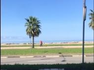 Купить земельный участок у моря в Батуми. Продается земельный участок на Новом Бульваре в Батуми, Грузия. Фото 2