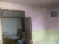 Продается дом в Батуми в прибрежном районе Фото 7