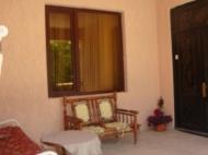 Купить дом в Батуми,Грузия. Купить дом с ремонтом и мебелью. Фото 14